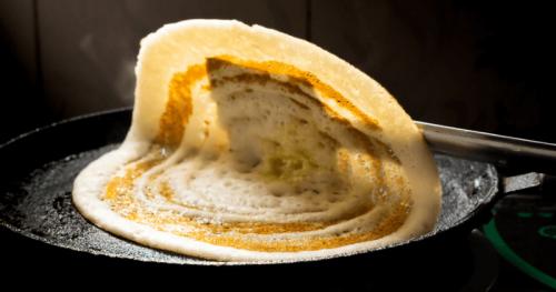 tawa for roti and dosa